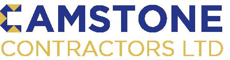 Camstone Contractors Ltd